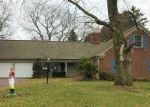 Foreclosed Home in Sandusky 44870 3920 GALLOWAY RD - Property ID: 4137860