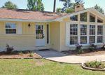 Foreclosed Home in Hattiesburg 39402 401 RAWLS SPRINGS LOOP RD - Property ID: 4137978