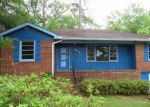 Foreclosed Home in Macon 31211 2815 NEW CLINTON RD - Property ID: 4138394