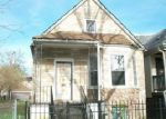 Foreclosed Home in Chicago 60636 5629 S LOOMIS BLVD - Property ID: 4138436