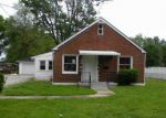 Foreclosed Home in Louisville 40213 1126 W INDIAN TRL - Property ID: 4138478