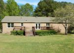 Foreclosed Home in Kinston 28504 2230 PRIMROSE LN - Property ID: 4138574