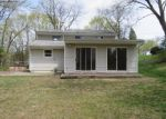 Foreclosed Home in Newton 07860 8 GARDNER AVE - Property ID: 4138598