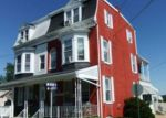 Foreclosed Home in York 17404 951 N QUEEN ST - Property ID: 4138661