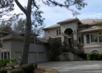 Foreclosed Home in Hilton Head Island 29928 3 LOOKOUT - Property ID: 4138929