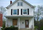 Foreclosed Home in Cincinnati 45205 712 TRENTON AVE - Property ID: 4139019
