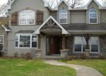 Foreclosed Home in Diamond 64840 2080 QUAIL RD - Property ID: 4139129