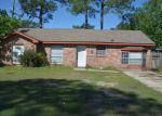 Foreclosed Home in Slidell 70458 101 NORTHWOOD DR - Property ID: 4139186