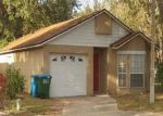 Foreclosed Home in Maitland 32751 984 HAMLET CT - Property ID: 4139295