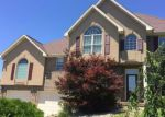 Foreclosed Home in London 40744 64 OAK PT - Property ID: 4139449