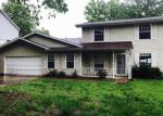 Foreclosed Home in O Fallon 63366 720 SEIB DR - Property ID: 4139457