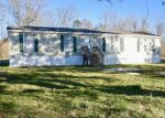 Foreclosed Home in Pollocksville 28573 225 DAVIS FIELD RD - Property ID: 4139810