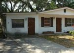 Foreclosed Home in Sarasota 34234 1770 23RD ST - Property ID: 4139963