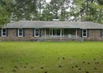 Foreclosed Home in Florence 29505 3401 S CANAL DR - Property ID: 4141590