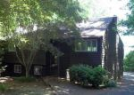 Foreclosed Home in Ruther Glen 22546 134 LAKE CAROLINE DR - Property ID: 4142020