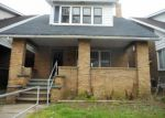 Foreclosed Home in Huntington 25701 425 5TH AVE W - Property ID: 4142062