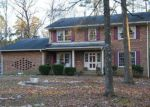 Foreclosed Home in Durham 27707 1535 MARTIN LUTHER KING PKWY - Property ID: 4142566