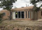 Foreclosed Home in Albuquerque 87107 109 PLEASANT AVE NW - Property ID: 4142610