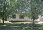 Foreclosed Home in O Fallon 63366 1350 SHALLOW LAKE DR - Property ID: 4142677
