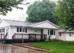 Foreclosed Home in Cedar Rapids 52402 4523 REGAL AVE NE - Property ID: 4142819