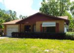 Foreclosed Home in Satsuma 32189 135 PARK DR - Property ID: 4142929