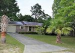 Foreclosed Home in Crestview 32539 5633 GALAXY DR - Property ID: 4142943