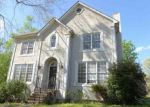 Foreclosed Home in Birmingham 35244  CROSSCREST DR - Property ID: 4143214