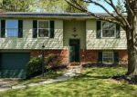 Foreclosed Home in Toledo 43615 4742 VENTURA DR - Property ID: 4143310