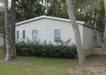 Foreclosed Home in Chiefland 32626 11024 NW 112TH PL - Property ID: 4143592