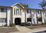 Foreclosed Home in Orlando 32839 4707 S TEXAS AVE APT B - Property ID: 4143607