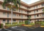 Foreclosed Home in Fort Lauderdale 33322 2711 NW 104TH AVE APT 303 - Property ID: 4143734