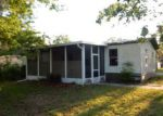 Foreclosed Home in Kissimmee 34744 3192 SHINEY CT - Property ID: 4143890