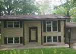 Foreclosed Home in Henderson 42420 2141 SPRUCE DR - Property ID: 4144034