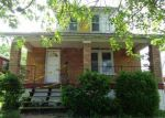 Foreclosed Home in Jefferson City 65101 923 WASHINGTON ST - Property ID: 4144111