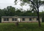 Foreclosed Home in Madison 27025 1045 LAREDO DR - Property ID: 4144134