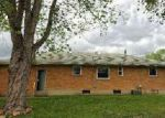 Foreclosed Home in Dayton 45414 2220 GIPSY DR - Property ID: 4144205
