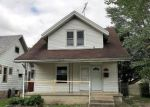 Foreclosed Home in Dayton 45420 1412 CARLISLE AVE - Property ID: 4144212