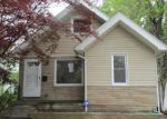 Foreclosed Home in Toledo 43613 1851 BRAME PL - Property ID: 4144224