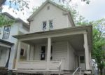 Foreclosed Home in Columbus 43204 85 S OGDEN AVE - Property ID: 4144230