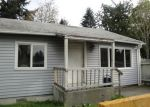 Foreclosed Home in Seattle 98148 648 S 159TH ST - Property ID: 4144414
