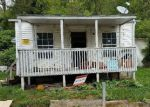 Foreclosed Home in Cawood 40815 130 NOLA ST - Property ID: 4144463