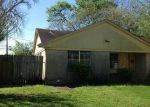 Foreclosed Home in Houston 77022 450 GLENBURNIE DR - Property ID: 4144519