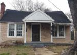 Foreclosed Home in Memphis 38108 1673 HARRISON ST - Property ID: 4144597