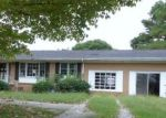 Foreclosed Home in Bennettsville 29512 411 HIGHWAY 385 - Property ID: 4144603