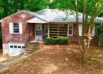 Foreclosed Home in Columbia 29204 3049 SIGMUND CIR - Property ID: 4144609