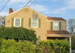 Foreclosed Home in Cadiz 43907 611 WEBB AVE - Property ID: 4144664