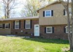 Foreclosed Home in Fayetteville 28314 6003 DENISON PL - Property ID: 4144712