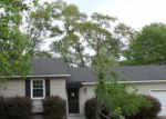 Foreclosed Home in Fayetteville 28304 6414 TARBERT AVE - Property ID: 4144714