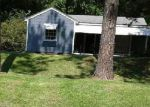 Foreclosed Home in Vicksburg 39183 105 SKY VALE DR - Property ID: 4144802