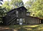 Foreclosed Home in Bush 70431 82474 ELVIS TAYLOR RD - Property ID: 4144856